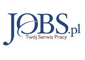 jobs 300x212 - Strona główna 2021