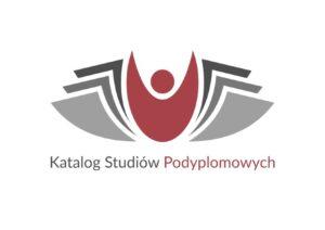 katalogstudiowpodyplomowych 300x212 - Strona główna 2021