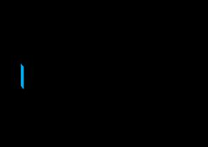 rig - Strona główna 2021