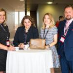 3474 Kurs na HR Wroclaw 1200 4615 150x150 - Kurs na HR we Wrocławiu z rekordową frekwencją