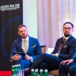 3485 Kurs na HR Wroclaw 1200 4917 150x150 - Kurs na HR we Wrocławiu z rekordową frekwencją