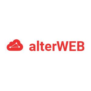 ALTERWEB 300x300 - Strona główna 2021