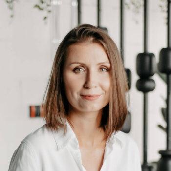 Aleksandra Kubicka 350x350 - Strona główna 2021
