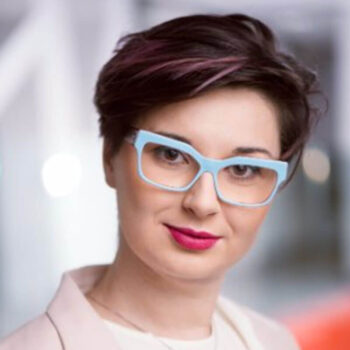 Anna Zaduska Golaszewska 350x350 - Strona główna 2021
