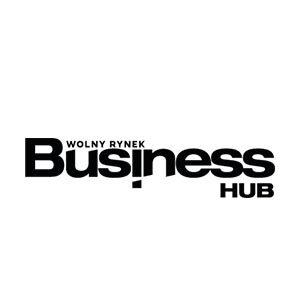 BUSINESS HUB 300x300 - Strona główna 2021