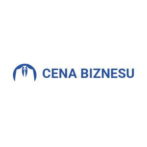CENA BIZNEUS 300x300 - Strona główna 2021