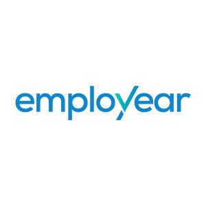 EMPLOYEAR 300x300 - Strona główna 2021