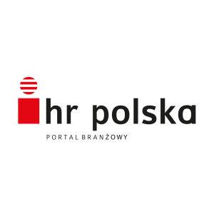 HR POLSKA 300x300 - Strona główna 2021