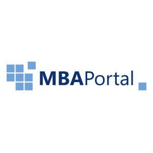 MBA 300x300 - Strona główna 2021