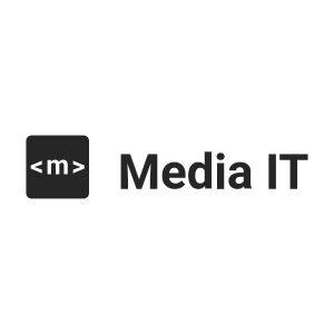 MEDIA IT 300x300 - Strona główna 2021