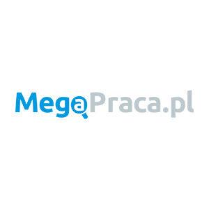 MEGAPRACA 300x300 - Strona główna 2021