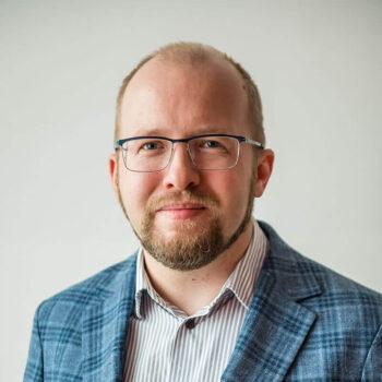 Piotr Sedlak 350x350 - Strona główna 2021