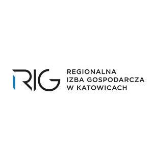 Regionalna Izba Gospodarcza w Katowicach 300x300 - Strona główna 2021