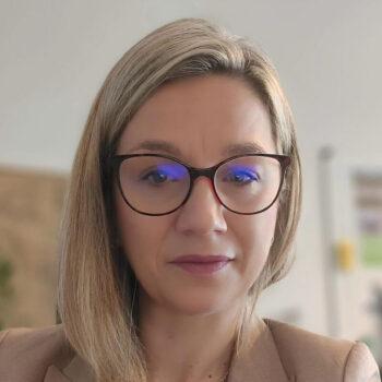 Sylwia Molewska 350x350 - Strona główna 2021