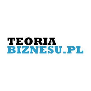 TEORIA BIZNESU 300x300 - Strona główna 2021