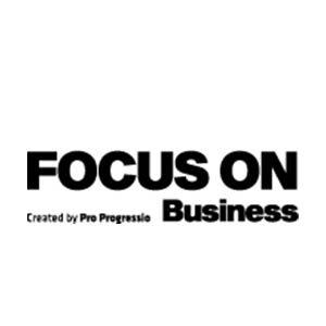 focus on 300x300 - Strona główna 2021